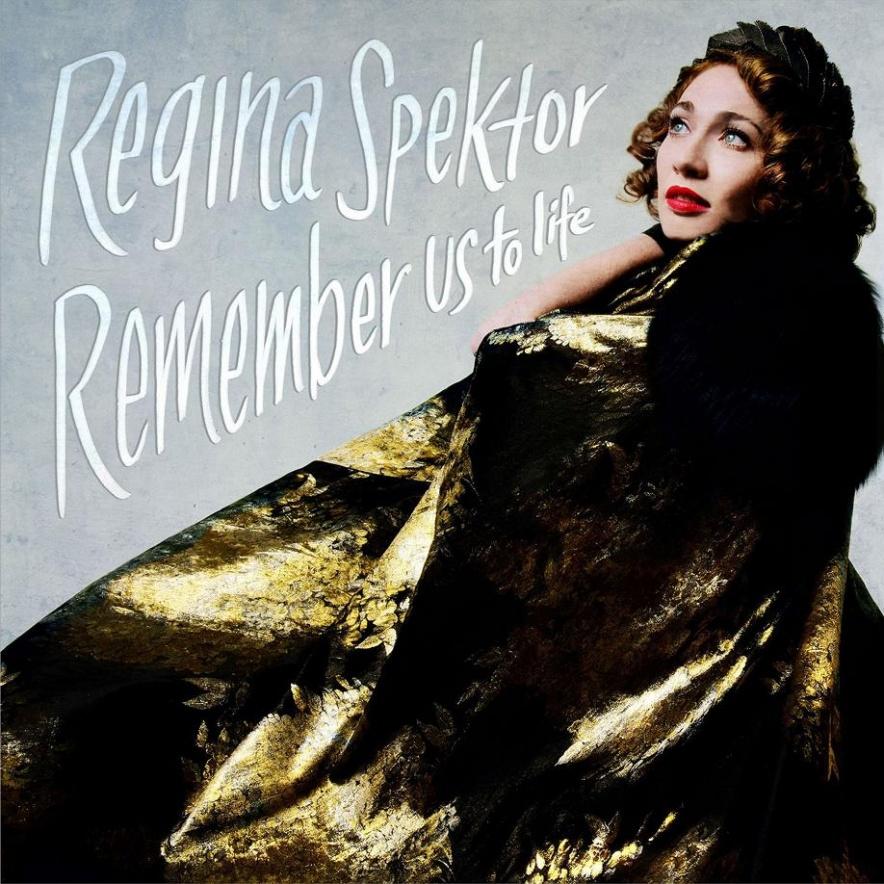 regina16album2