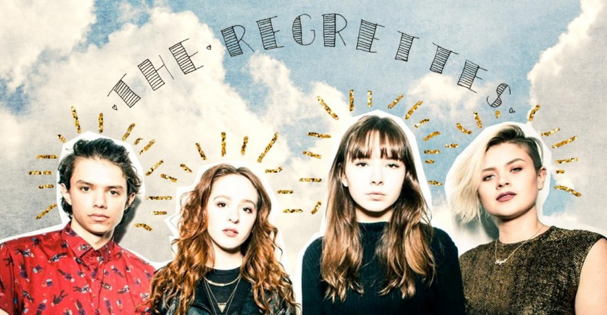 regrettes0