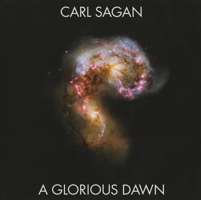 sagan-glorious
