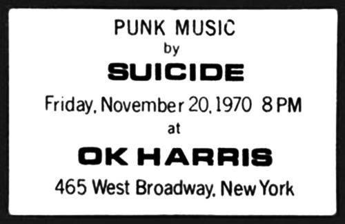 suicide-punk