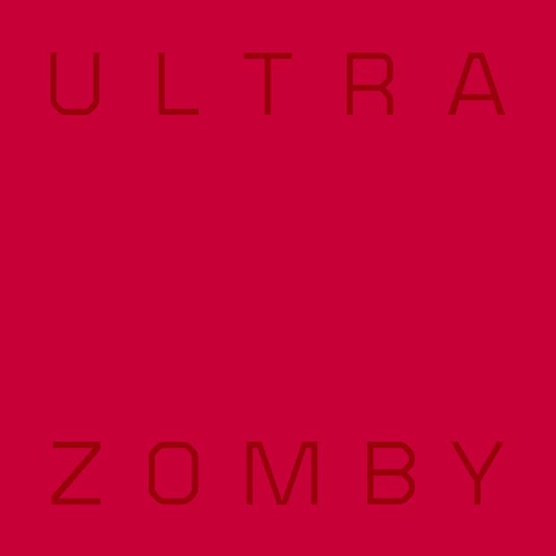 zomby-ultra