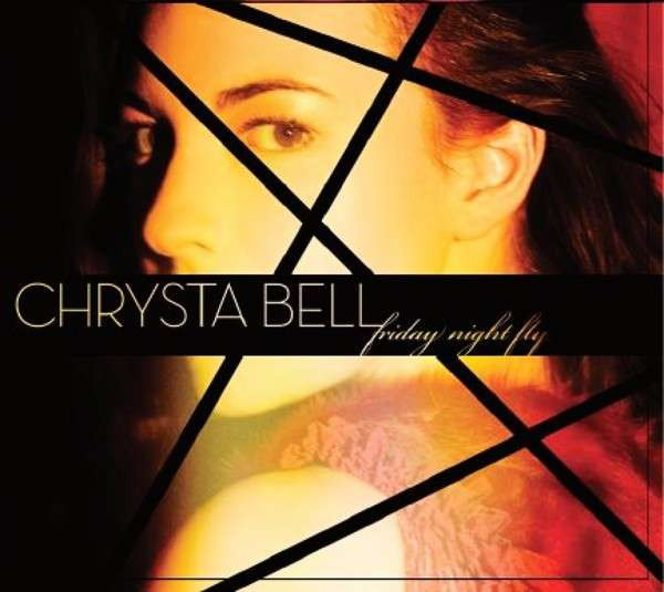 chrystabell-friday