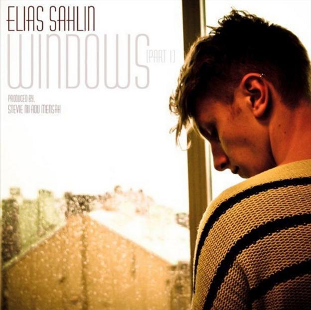 elias-windows