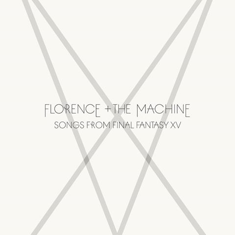 florence-finalep