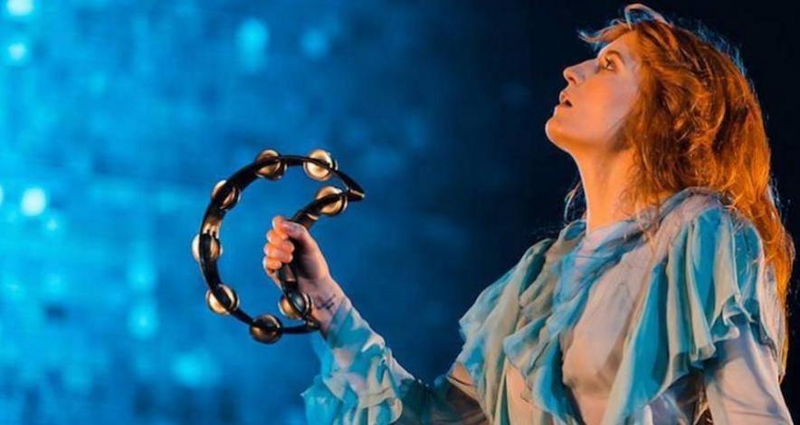 florence-tambourine-blue