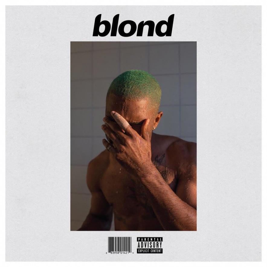 frankocean-blond0