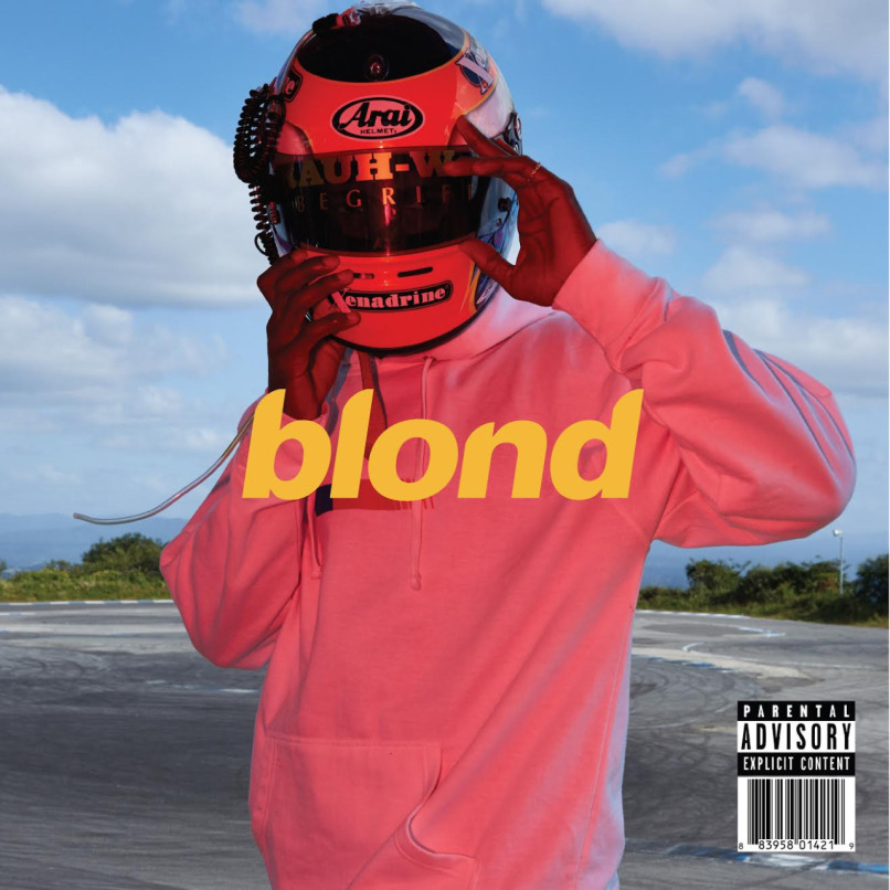 frankocean-blonde2