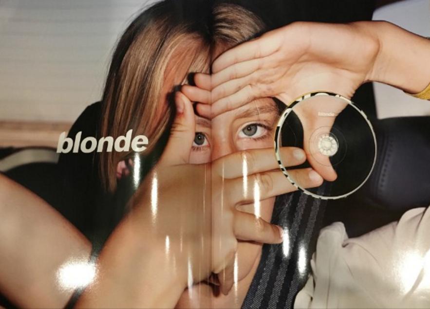 frankocean-blonde4