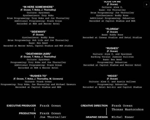 frankocean-credits2