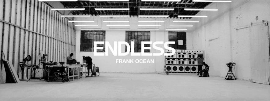 frankocean-endless