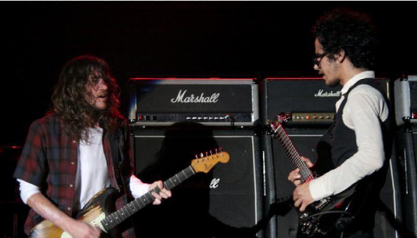 frusciante-omar