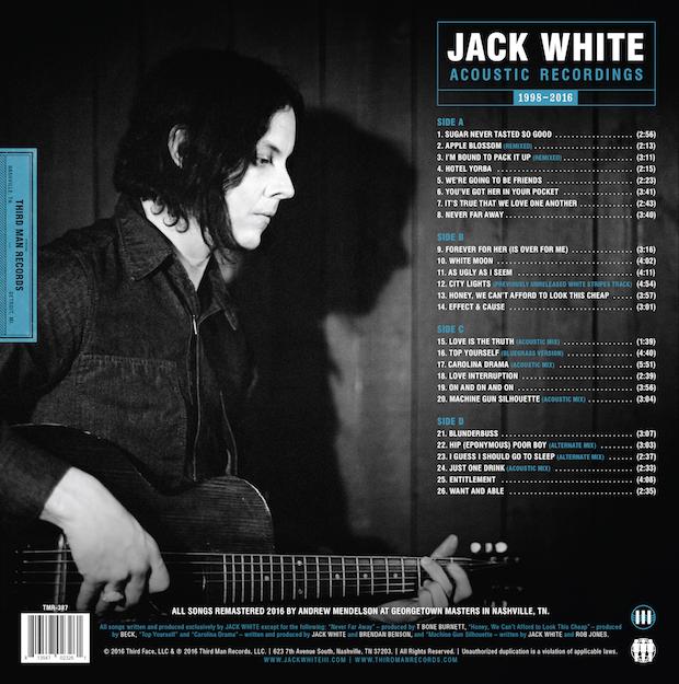 jackwhite-acoustic2