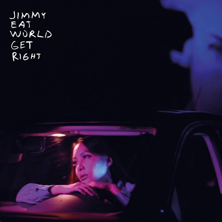 jimmyeat-getit
