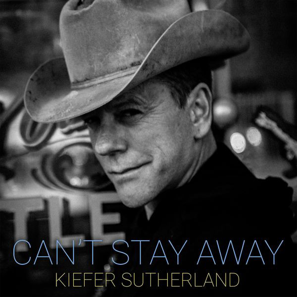 kiefer-cant