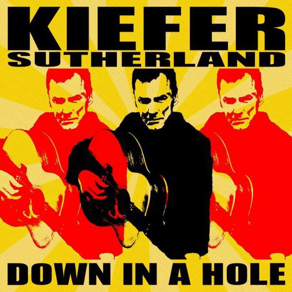 kiefer-down