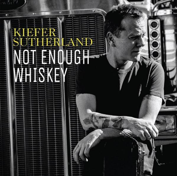 kiefer-not