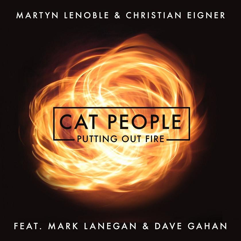 lanegan-gahan-cat