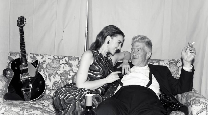 lynch-chrysta3