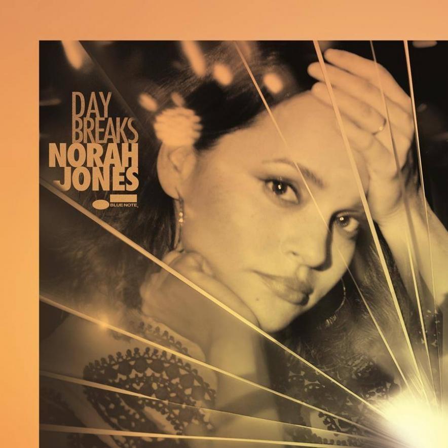 norah-daybreaks