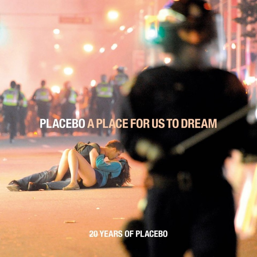 placebo-aplace