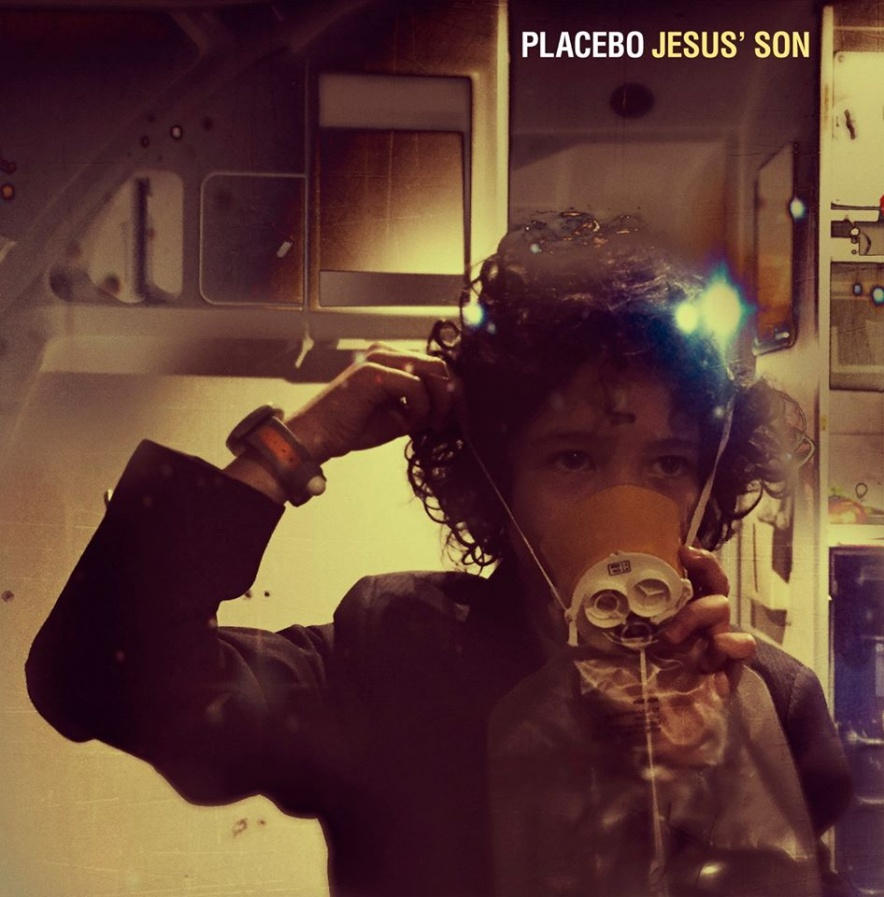 placebo-jesusson