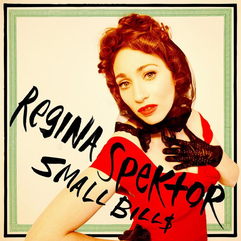 regina-smallbills