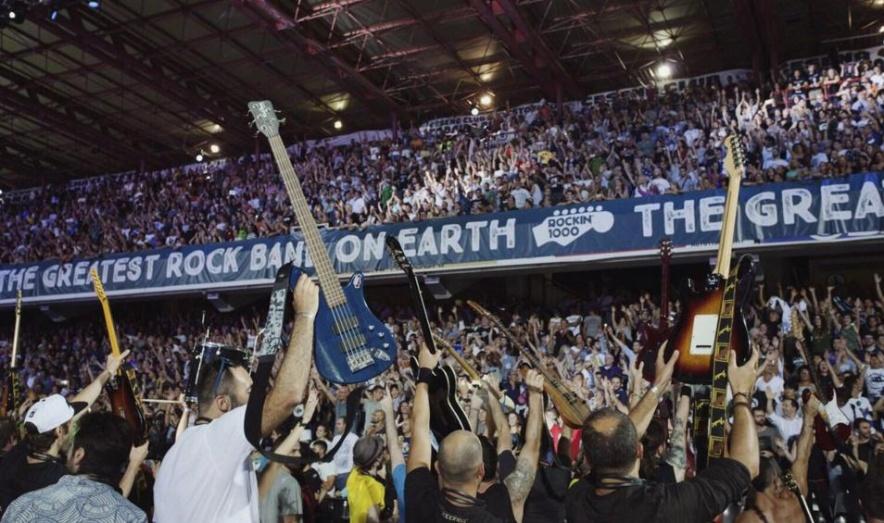 rockin1000-back