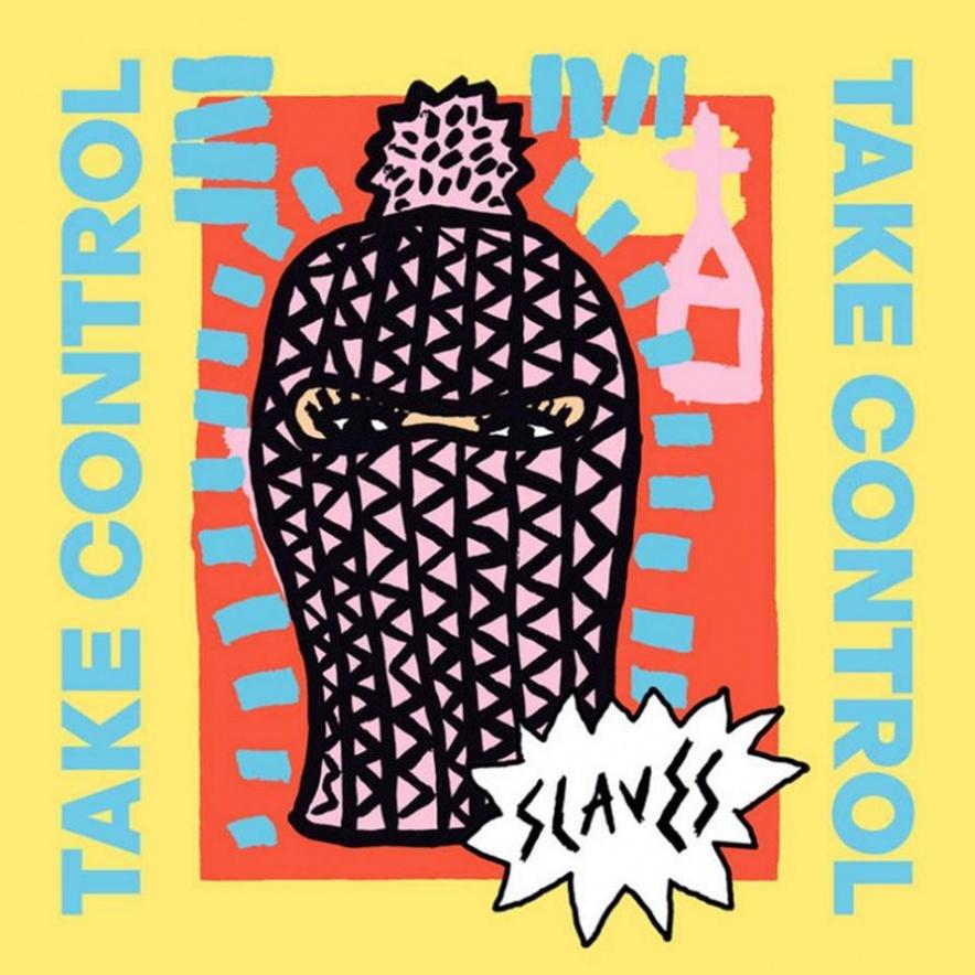 slaves-take