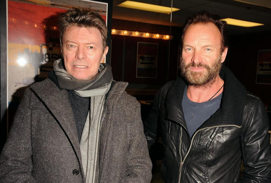 bowie-sting2