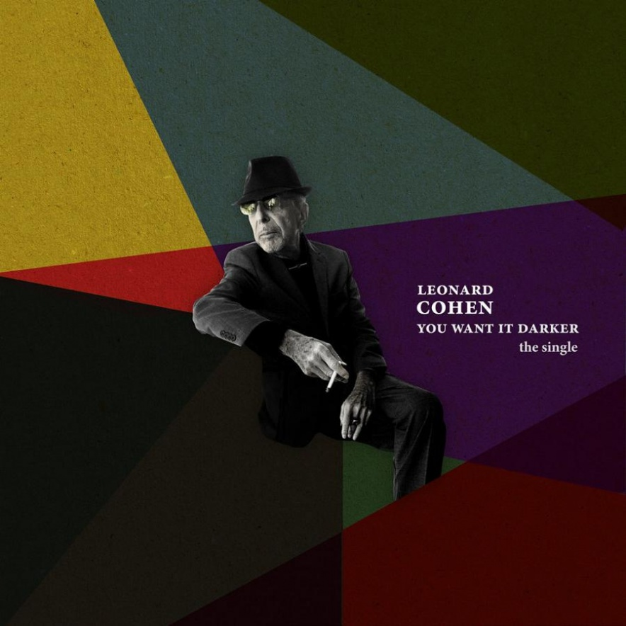 cohen-youwant-single