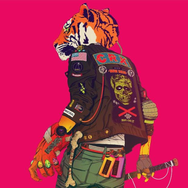 crx-album