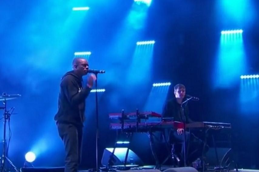 jamesblake-staples-live2