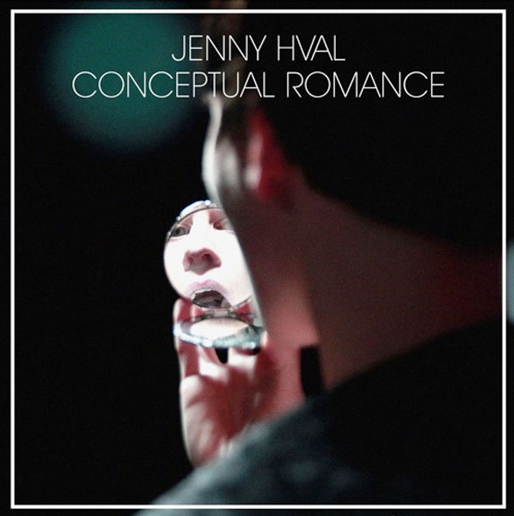 jennyhval-conceptual-single