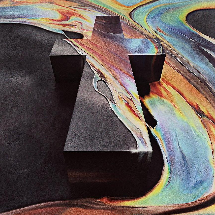 justice16album