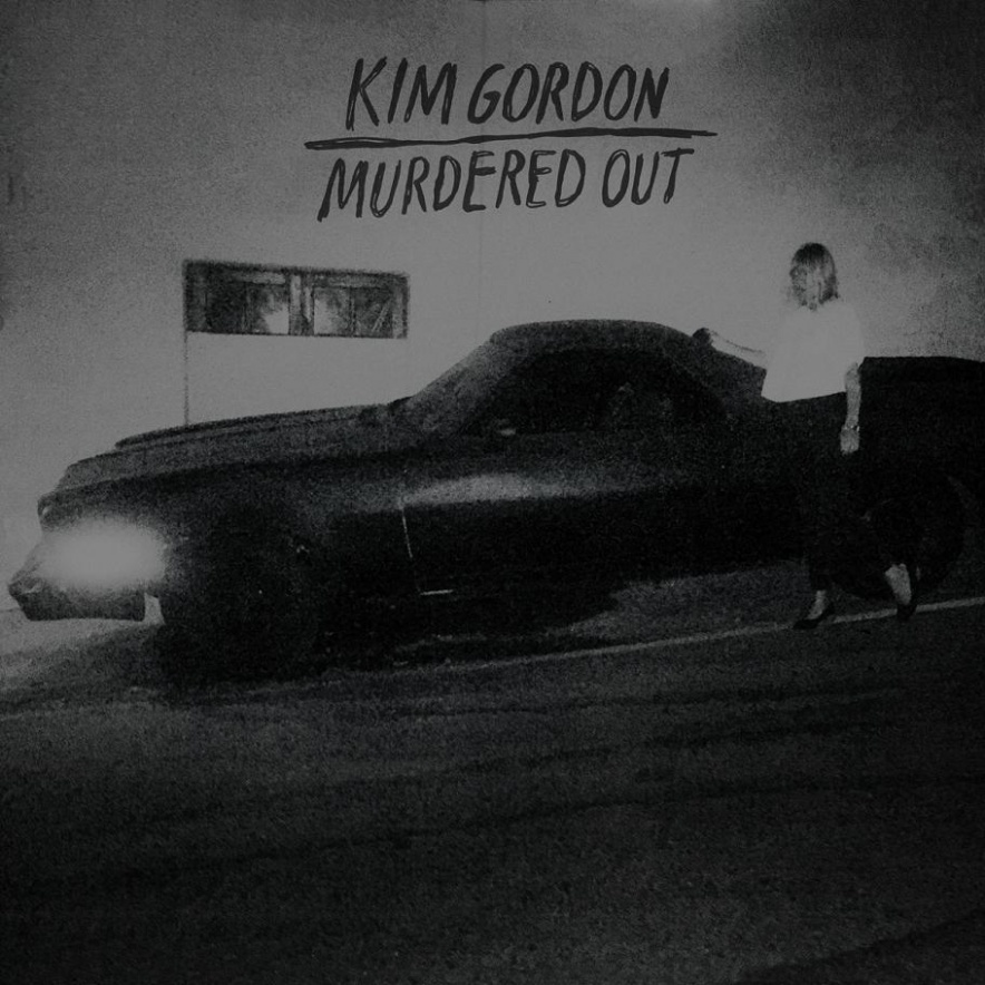 kimgordon-murdered