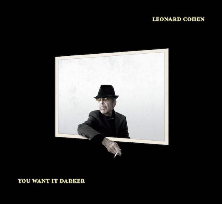 leonardcohen-youwant