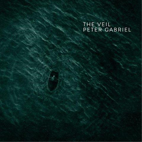 petergabriel-theveil