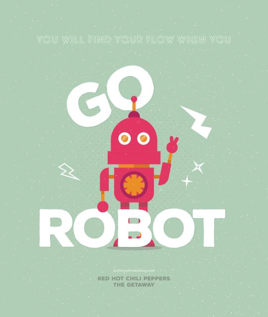 rhcp-gorobot