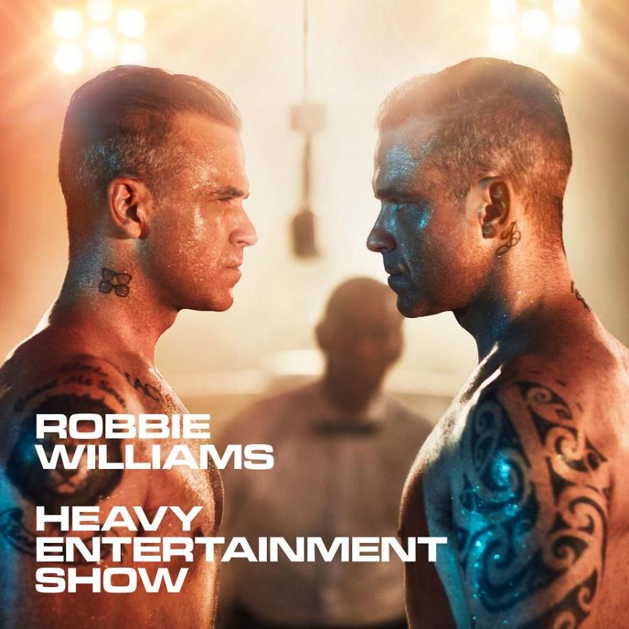 robbie-heavyalbum