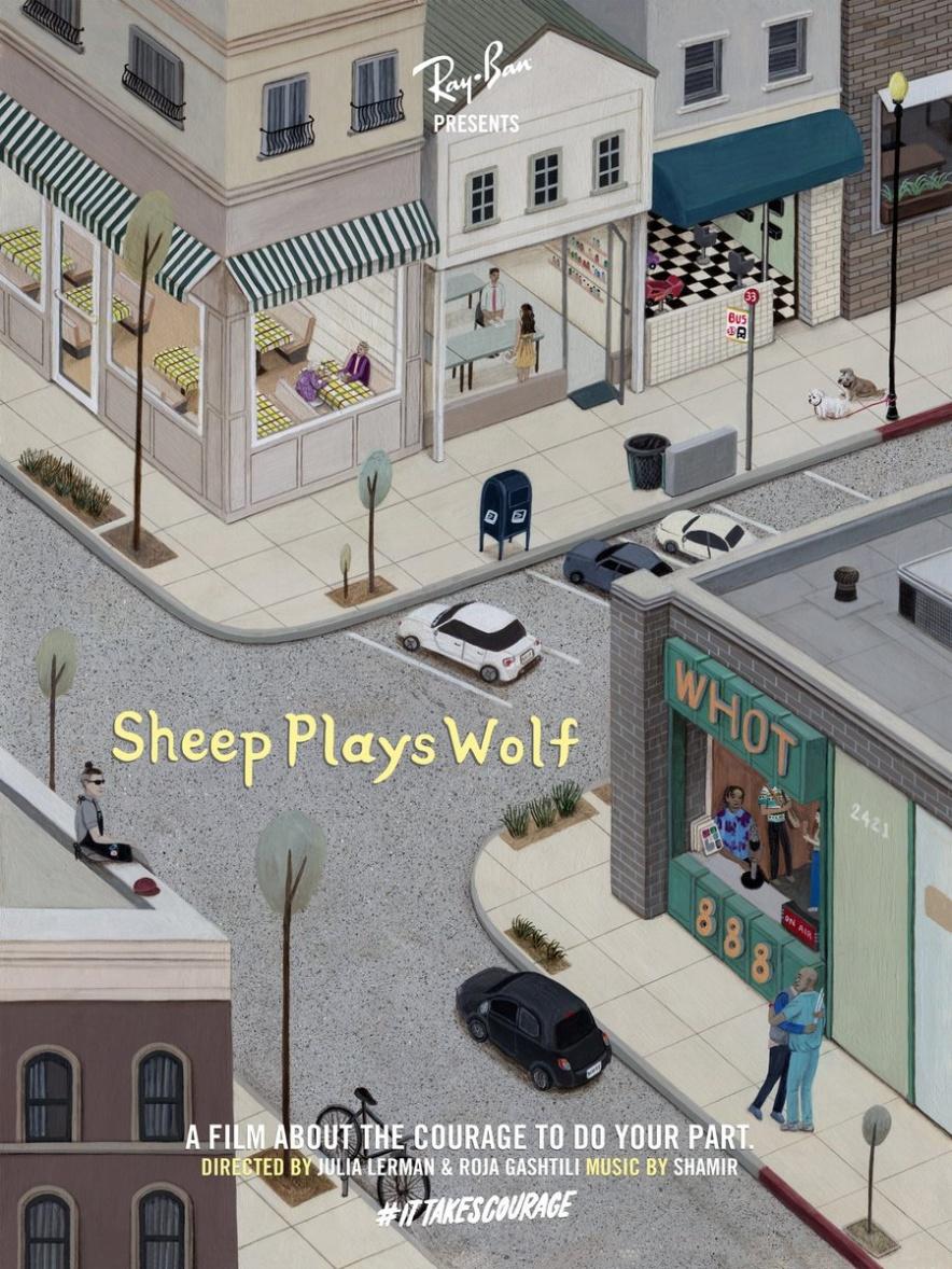 shamir-sheepplayswolf