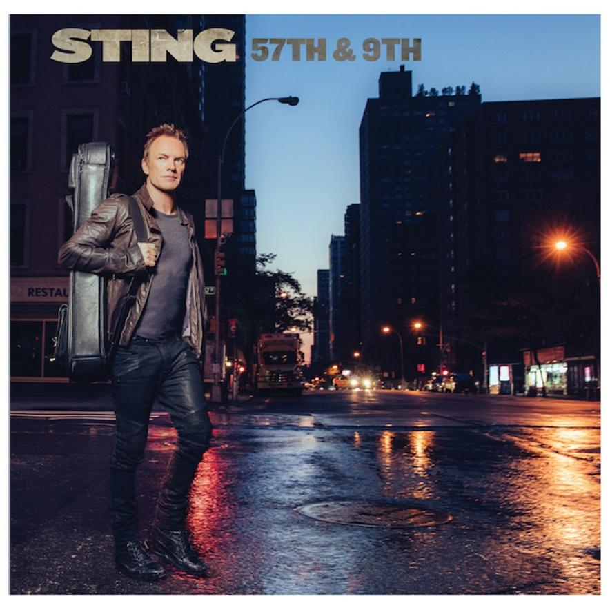 sting-57thand9th