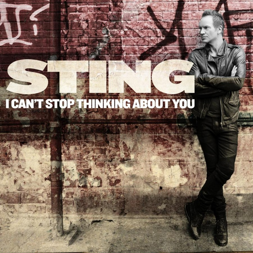 sting16icant