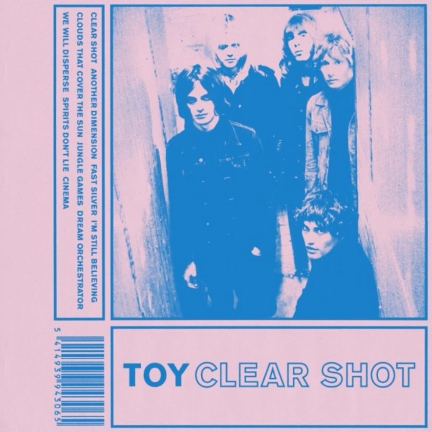 toy-clearshot