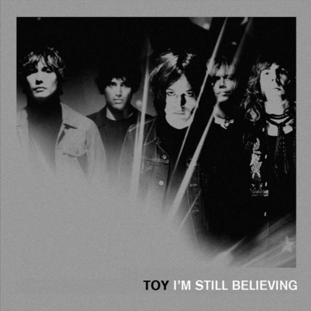 toy-imstill