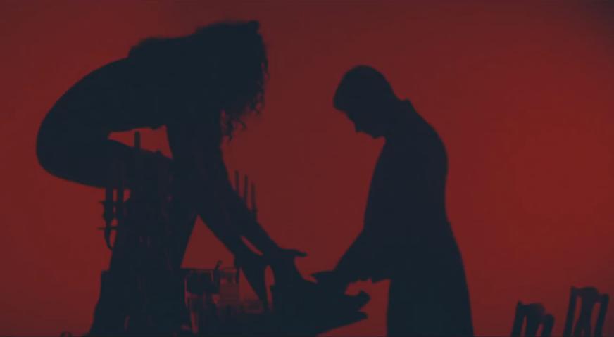veils-devil3