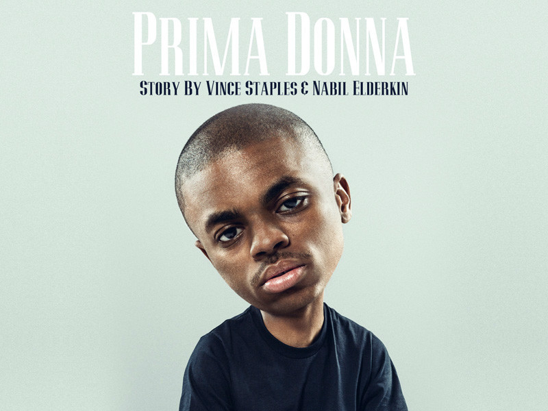 VinceStaples-nabil-PrimaDonna