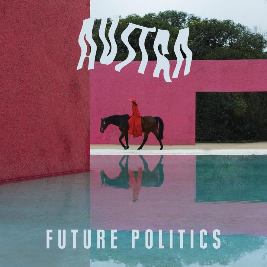 austra-futurepolitics-single