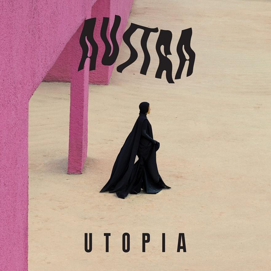 austra-utopia