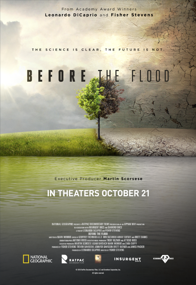 beforetheflood-poster