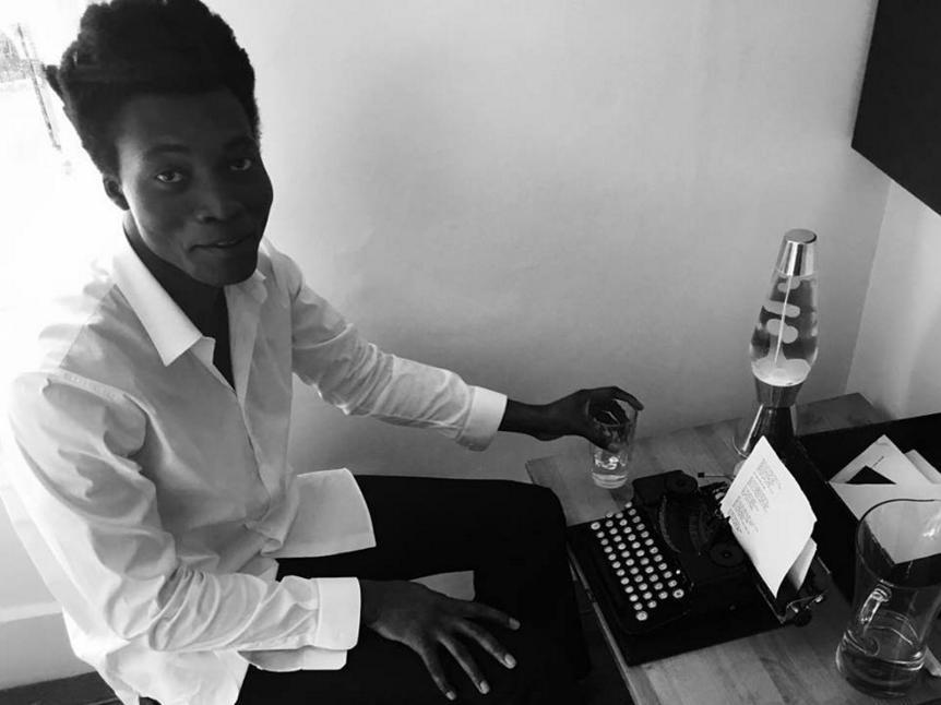 benjaminclementine-typewriter2